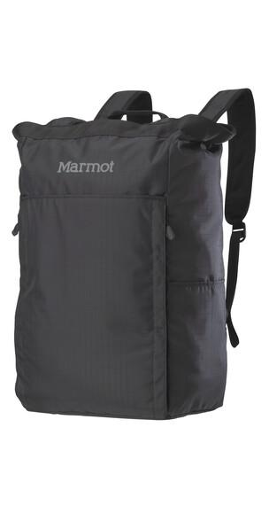 Marmot Urban Hauler Large Black